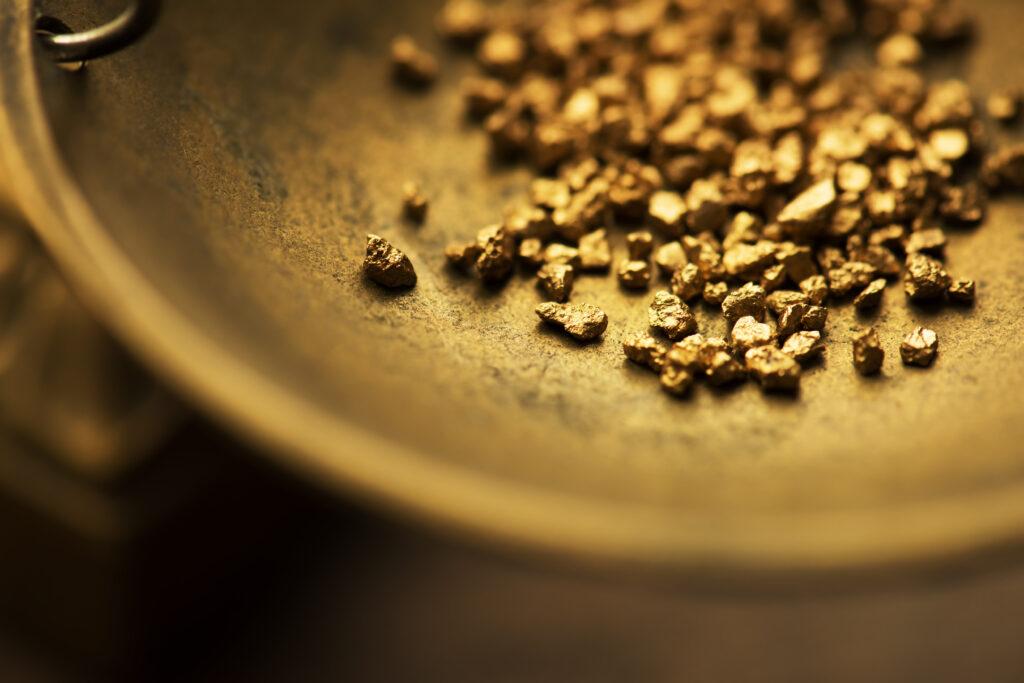 petite d'or